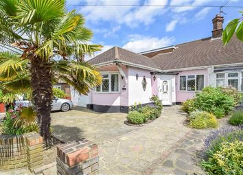3 bed property for sale in Ormonde Gardens, Leigh-On-Sea, Essex SS9
