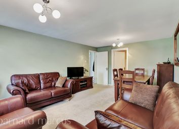 Property For Sale In Sutton London Buy Properties In