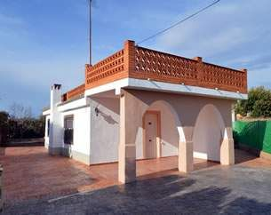 Thumbnail Villa for sale in Cheste, Valencia, Spain