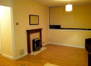 Thumbnail 1 bed flat to rent in Claudia Place, Wimbledon, London