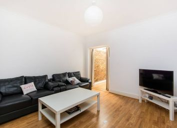 Thumbnail 3 bedroom semi-detached house to rent in Oval Road, East Croydon