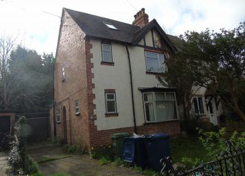Thumbnail 5 bed detached house to rent in Havelock Road, Cowley, Oxford
