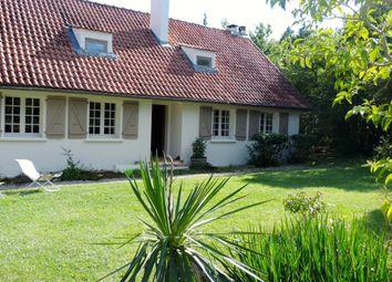 Thumbnail 4 bed property for sale in Midi-Pyrénées, Tarn-Et-Garonne, Monclar-De-Quercy