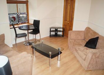 Thumbnail 2 bedroom flat to rent in Rosemount Viaduct, Aberdeen