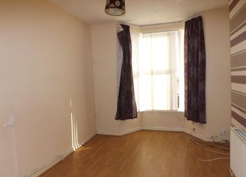 Thumbnail 2 bedroom property for sale in Brewster Street, Liverpool