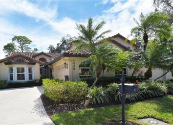 Thumbnail 3 bed villa for sale in 4336 Camino Madera, Sarasota, Florida, 34238, United States Of America