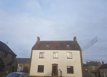 Thumbnail 1 bed flat to rent in Moorlands Road, Merriott