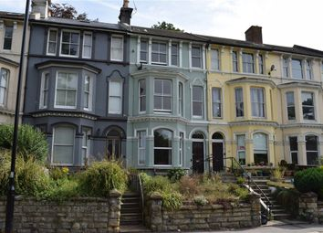 Thumbnail 3 bed maisonette to rent in St Helens Road, Hastings, East Sussex