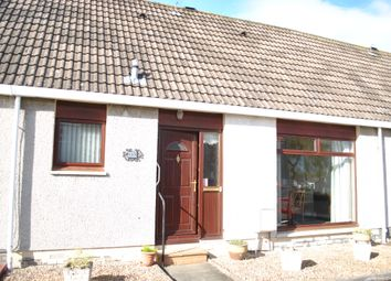 Thumbnail 2 bed terraced house for sale in Forrest Walk, Uphall