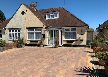 3 bed bungalow for sale in Eastbourne Road, Willingdon, Eastbourne BN20