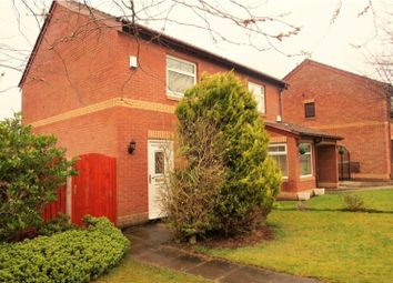 Thumbnail 2 bed semi-detached house for sale in Midhurst Road, Liverpool