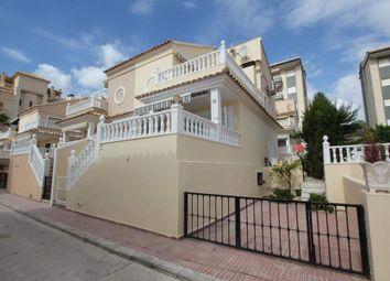 Thumbnail 3 bed property for sale in Guardamar Del Segura, Alicante, Spain