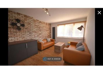 Thumbnail 4 bed maisonette to rent in Challice Way, London