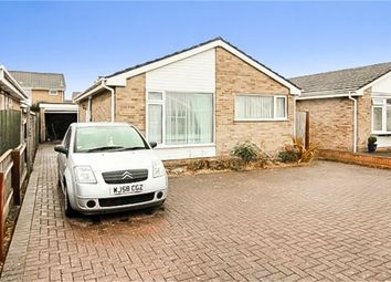 Thumbnail 2 bed detached bungalow for sale in Sandpiper Drive, Weston-Super-Mare