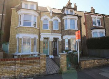 4 bed semi-detached house for sale in Maple Road, Penge, London SE20