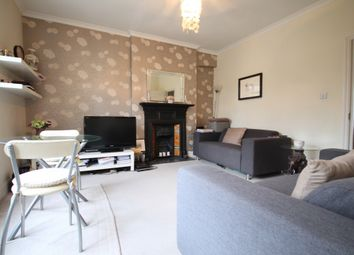 Thumbnail 2 bed flat to rent in Woodland Gardens, Muswell Hill