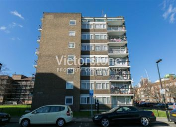 Thumbnail 5 bedroom flat for sale in Christian Street, Aldgate, London