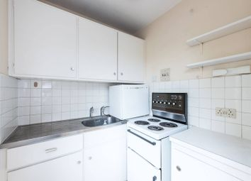 Thumbnail 1 bed flat for sale in Carrick Court, Kennington, London