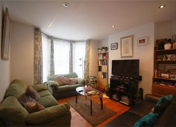 Thumbnail 2 bed flat for sale in Fortunegate Road, Harlesden, London