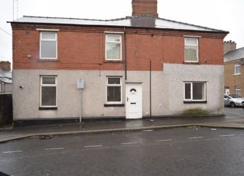 Thumbnail 1 bedroom flat to rent in Bath Street, Barrow-In-Furness