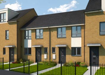 "Thumbnail 2 bed property for sale in ""The Normanby At Havelock Park"" at Stable Mews, Aske Road, Redcar"
