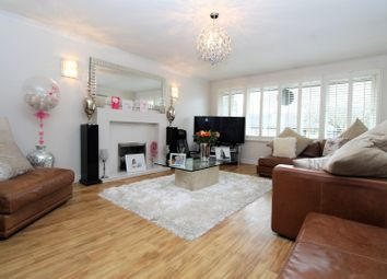 Thumbnail 4 bed detached house for sale in Stoneywood Road, Aberdeen