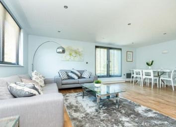 Catteshall Lane, Godalming, Surrey GU7. 1 bed flat