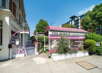 Thumbnail Restaurant/cafe for sale in London