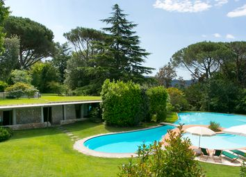 Thumbnail 11 bed villa for sale in Via Nebbiano 1, Lucca (Town), Lucca, Tuscany, Italy