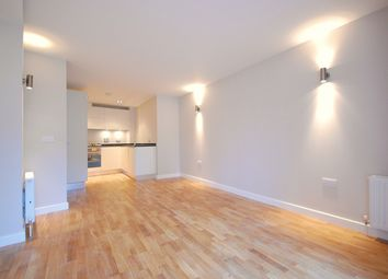 Thumbnail 2 bedroom flat to rent in Enfield Road, London