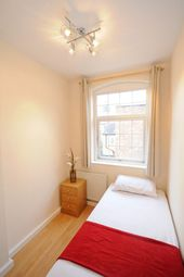 Thumbnail Room to rent in 54 Bakers Mews, Worcester