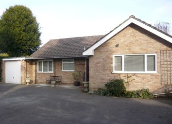 Thumbnail 3 bed bungalow to rent in Sweetwater Lane, Shamley Green, Guildford