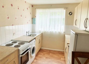 Thumbnail 2 bed flat to rent in Elizabeth Walk, Reading, Berkshire