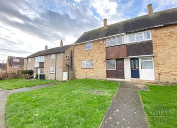 3 bed semi-detached house for sale in Bedale Road, Enfield EN2