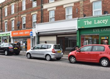 Thumbnail Retail premises to let in 41 Seamoor Road, Bournemouth