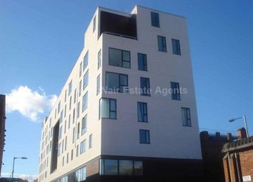 2 bed flat to rent in Bs41, Loom Street, Manchester M4