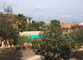 Thumbnail 2 bed apartment for sale in Vila Verde Resort, Sedum Community, Vila Verde Resort, Cape Verde