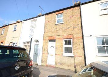 Thumbnail 2 bedroom property to rent in Vansittart Road, Windsor