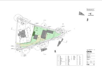 Thumbnail Land for sale in Building Plot At Small Acre, Welsh Newton Common, Monmouth