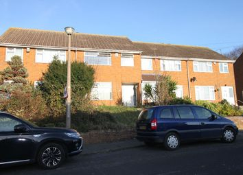 Thumbnail 3 bed terraced house to rent in College Road, Ramsgate