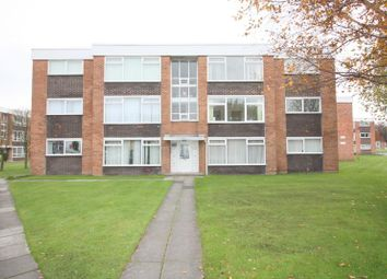 Thumbnail 2 bedroom flat to rent in Avon Court, Crosby, Liverpool