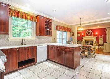 Thumbnail Property for sale in 34 Rebecca Lane, Carmel, New York, United States Of America