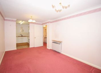 Thumbnail 1 bed property for sale in Station Road, Sidcup