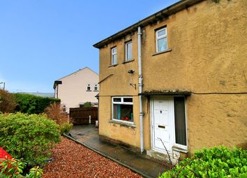 2 bed semi-detached house for sale in Bracken Bank Avenue, Keighley BD22