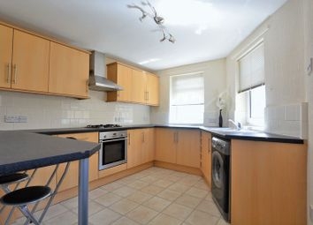 2 bed terraced house for sale in Vulcans Lane, Workington CA14