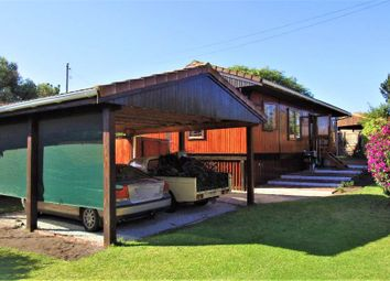 Thumbnail 3 bed semi-detached house for sale in Plettenberg Bay, Plettenberg Bay, South Africa