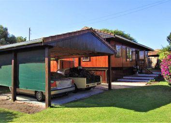 Thumbnail 3 bedroom semi-detached house for sale in Plettenberg Bay, Plettenberg Bay, South Africa
