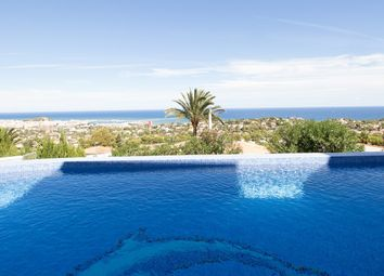 Thumbnail 3 bed villa for sale in Denia, 03700, Spain