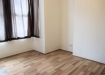 Thumbnail 3 bed property for sale in Macaulay Road, London
