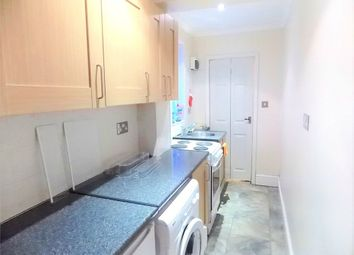 Thumbnail 1 bed flat to rent in Coldharbour Lane, Hayes, Middlesex